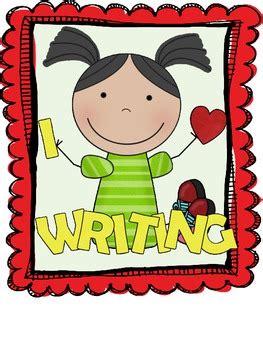 Developing writing skills: a news report TeachingEnglish